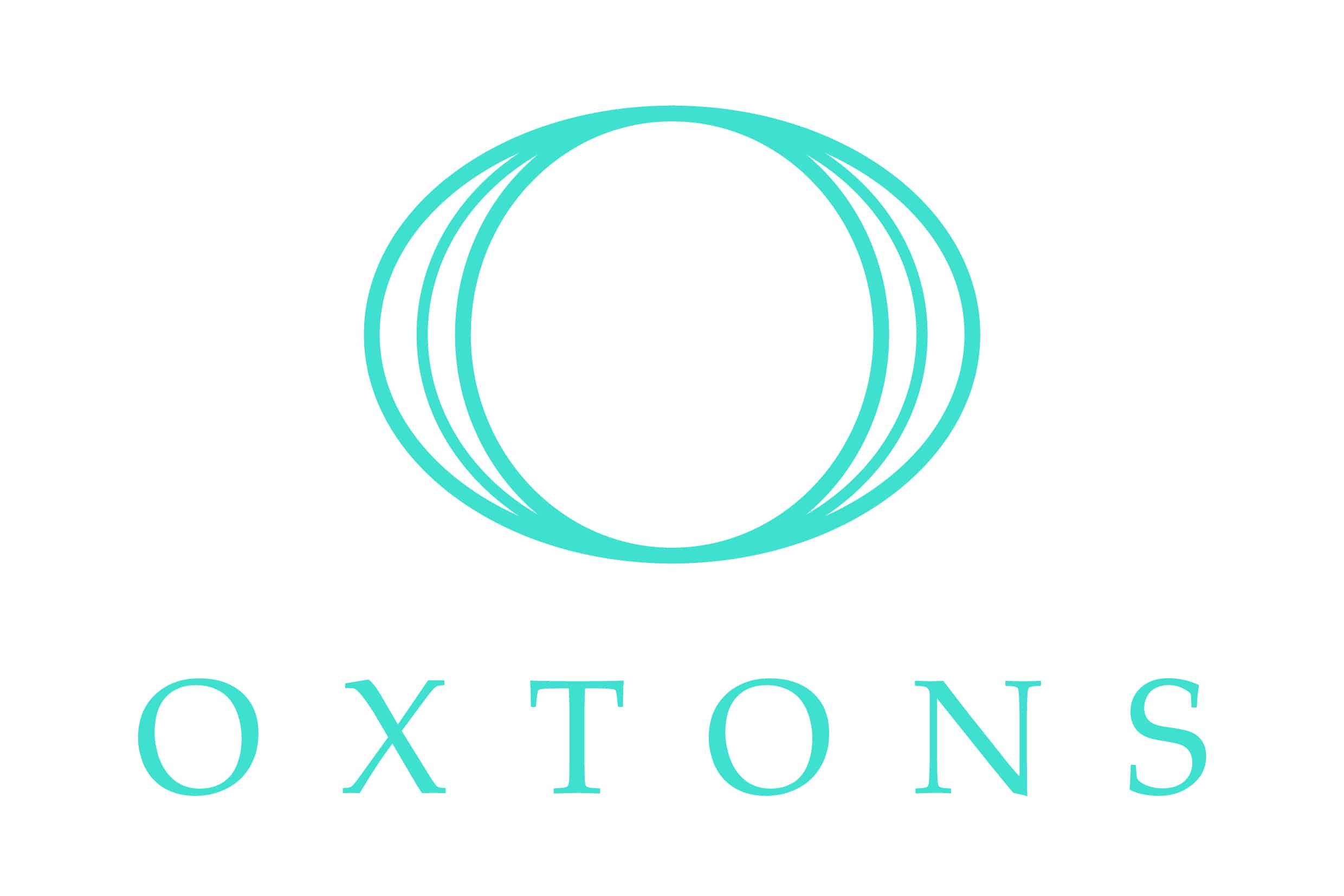 OXTONS - Yacht & Aircraft Management